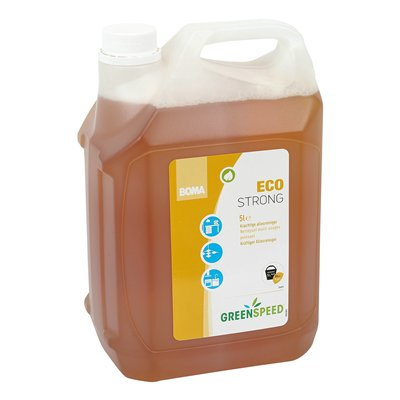 294810: ECO Strong 11 - 5 l